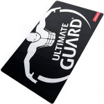 Play Mat  Ultimate Guard