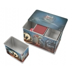 Realms of Havoc Tin Trio Deck Vault