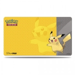 Play Mat Pokemon Pikachu