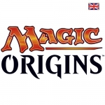 Magic The Gathering Magic Origins - Land Station x400