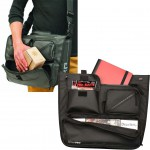 Utility Cargo Flap - Gamers Bag