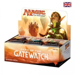 Boite de 36 Boosters Magic The Gathering Oath of the Gatewatch