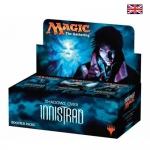 Boite de 36 Boosters Magic The Gathering Shadows over Innistrad