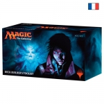 Magic The Gathering Ténèbres sur Innistrad - Kit de Construction