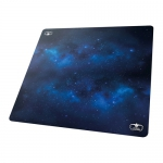 Play Mat  60 Mystic Space