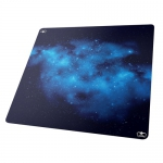 Play Mat  90 Mystic Space