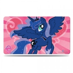 Play Mat  My Little Pony - Princess Luna