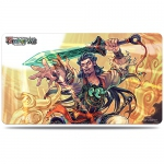 Play Mat Force of Will TCG A3 - V2