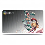 Tapis de Jeu  Relic Knights - Candy & Cola