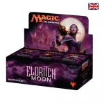 Boite de 36 Boosters Magic The Gathering Eldritch Moon