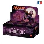 Boite de 36 Boosters Magic The Gathering La Lune Hermétique