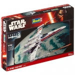 Revell 03601 - X-wing Fighter
