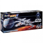 Revell 06656 - X-wing Fighter