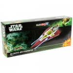 Star Wars  06688 - Kit Fisto's Jedi Starfighter