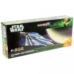 Star Wars  06689 - Plo Koon's Jedi Starfighter