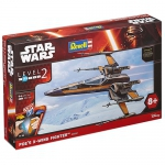 Revell 06692 - Poe's X-wing Fighter