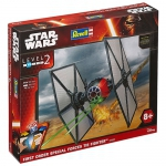 Revell 06693 - 1st Order Special Force TIE Fighter
