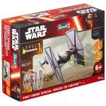 Star Wars  06751 - 1st Order Special Forces TIE Fighter