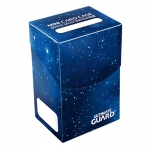 Deck Box  Mini Card Case - Mystic Space Edition