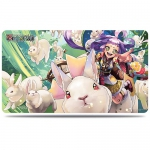 Play Mat Force of Will TCG  A4 - V2