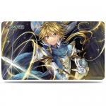 Play Mat Force of Will TCG  A4 - V3