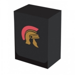 Deck Box  Legion Logo