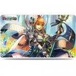 Play Mat Force of Will TCG  Independence Day 2016 - Limited Edition