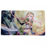 Tapis de Jeu Force of Will TCG 60x35cm - Exclusivité France - Obon