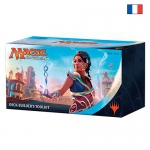 Magic The Gathering Kaladesh - Kit de Construction