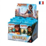 Planeswalker Deck Magic The Gathering Kaladesh x6