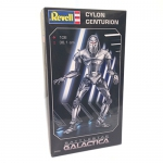 Star Wars  04990 - Cylon Centurion