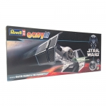 Star Wars  06655 - Darth's Vader's TIE Fighter