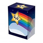 Deck Box  Rainbow Star