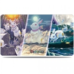 Play Mat Force of Will TCG  Obon