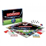 Monopoly Paris Saint-Germain 2015