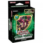 Yu-Gi-Oh! Invasion : Vengeance - Pack Edition spéciale