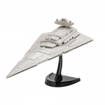 Revell 03609 - Imperial Star Destroyer