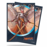 Sleeves Standard x80 Magic The Gathering Kaladesh - V1