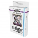 Starter Deck Final Fantasy XIII