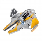Star Wars  03606 - Anakin's Jedi Starfighter