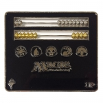 Compteur de vie Magic The Gathering Life Counter - Abacus