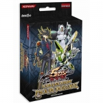 Yu-Gi-Oh! Collection Pack du Duelliste 2011