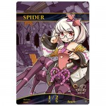 Magic The Gathering Token - Chibi Spider
