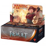 Boite de 36 Boosters Magic The Gathering Aether Revolt