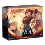 Bundle Magic The Gathering Aether Revolt