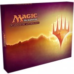 Coffret Magic The Gathering Planechase Anthology