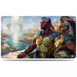 Play Mat Magic The Gathering Commander 2016 - V3