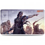 Play Mat Magic The Gathering Commander 2016 - V4