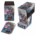 Deck Box 100+ Magic The Gathering Commander 2016 - V2
