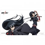 Play Mat  Akame Ga Kill